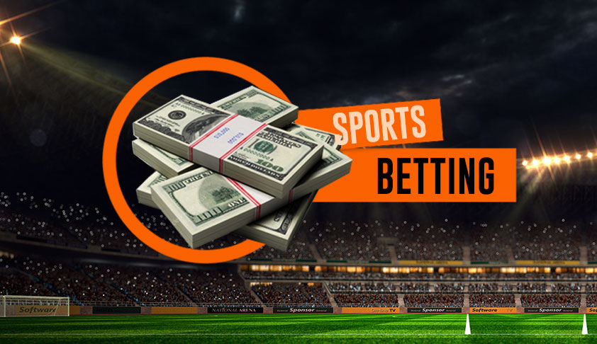 Best sports betting canada reddit